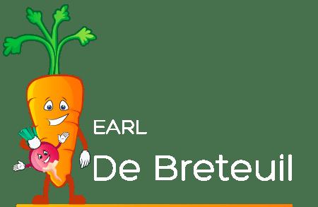 Earl De Breteuil